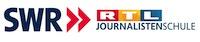 SWR, RTL Journalistenschule